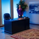 Chanel Preston - Shades of Secretary | Picture (4)