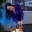 Chanel Preston - Shades of Secretary | Picture (8)