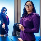 Chanel Preston - Shades of Secretary | Picture (24)