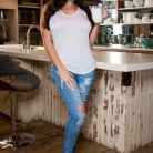 Karlee Grey - What's Goin' on in the Kitchen | Picture (1)